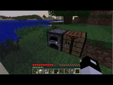 minecraft msi download