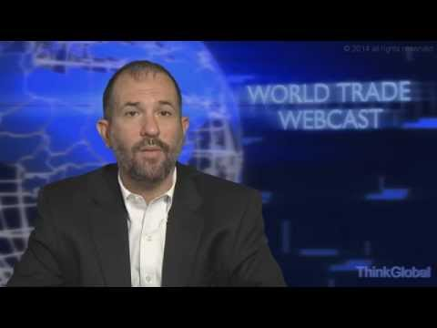World Trade Webcast ep. 28: Wikitravel