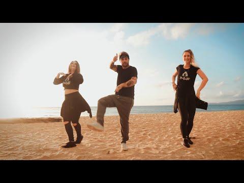 La Timba - Kolektivo | Marlon Alves Dance MAs