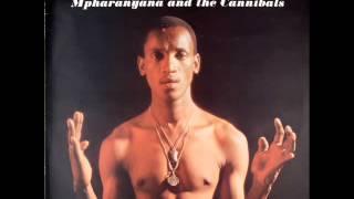Mpharanyane   Thakane