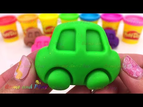 Kinder Man Microwave Surprise Toys Kinder Joy Disney Pixar Cars Mickey Mouse Paw Patrol Learn Colors