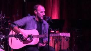 Nathan Hamilton - Undone (live @Strange Brew, Austin TX 2015.10.17)