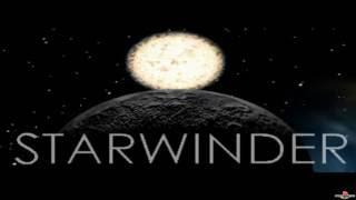 (PSX) Starwinder - The Ultimate Space Race (SLUS-00094) Intro PSXPLANET.RU