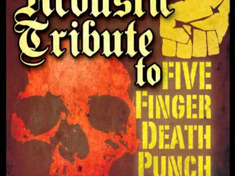 hard-to-see---five-finger-death-punch-acoustic-tribute