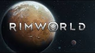 Rimworld How To Get More Colonists