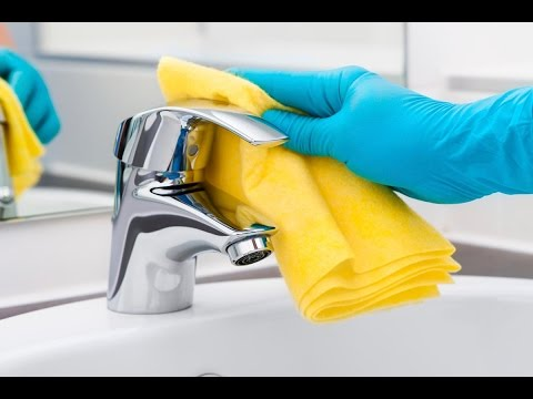 Office Cleaning Edinburgh - 0131 549 8107 - Expert Commercial Cleaner Services