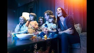 Ontdek iets bijzonders met TV VLAANDEREN