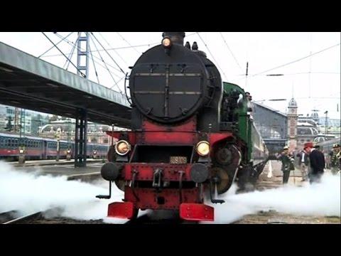 частные фото 18 а поезде