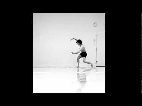 Decourteille_Improvisation Danse Contemporaine