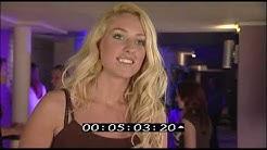 Ashton poole Show reel year 1