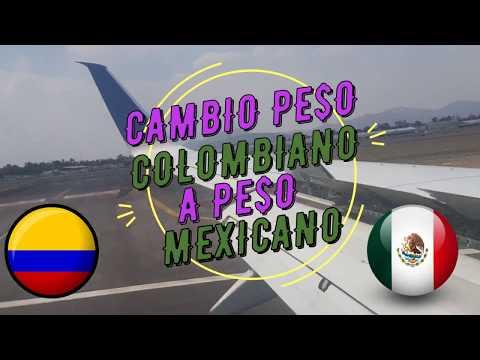 Cuanto Son 500 000 Pesos Colombianos