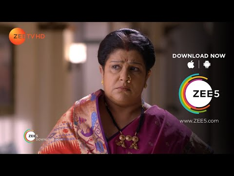 Tujhse Hai Raabta - Episode 23 - Oct 4, 2018 | Best Scene | Zee TV Serial | Hindi TV Show