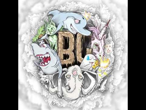 Borgore & Dotcom feat  ShayGray - Nope (Original Mix) [BUYGORE] [The Buygore Album]