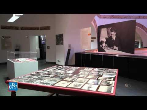 Storie di archivi e di uomini
