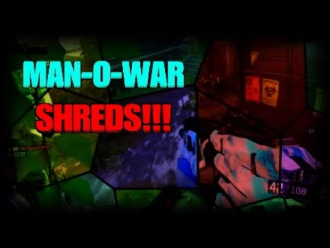 *THE MAN-O-WAR DESTROYS!! PEOPLE*IT HAS BEEN CONFIRMED FREE NEW DLC AR IN BLACK OPS 3*