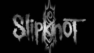 Slipknot - Black heart