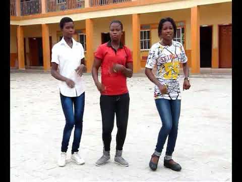 Download Facm Church Arogbo