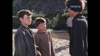 Уроки французского 1978 смотреть на - kinoalex.ru