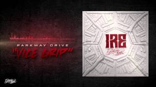 Parkway Drive - Vice Grip (Instrumental) Free MP3 Backing Track!