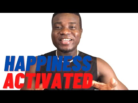 happiness-activated-|motivational-video|-watch-this-if-you-want-real-happiness-|-mr.dynamic