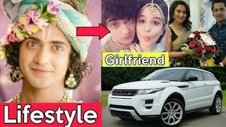 Biography and lifestyle of sumedh mudgalkar
