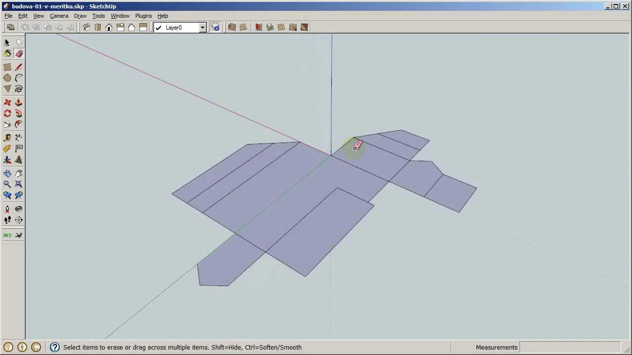 Free Sketchup Plugin | Plugin For Sketchup | Download Plugin Sketchup