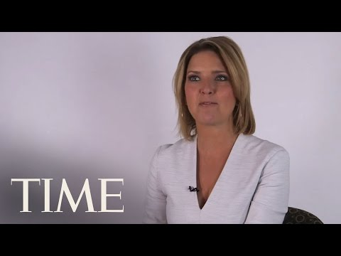 CNN Business Correspondent Christine Romans Shares Her Best Financial Advice | Money | TIME