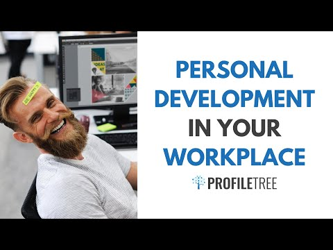 personal-development-in-your-workplace:-the-key-to-success