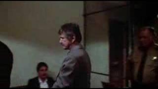 Murphy's Law Trailer