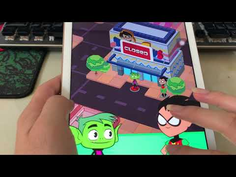 Super Mario Run,Ben 10,Tenny Titans,2,Spider-Man,Game Frenzy,Subway Surf,Oddbods Turbo