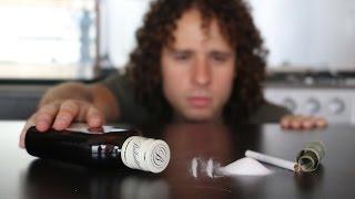 Consumir: GUSTO vs ADICCIÓN thumbnail