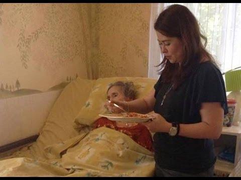 Connie Sison, Isang Loving Mom At Uliran Na Anak