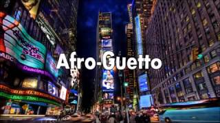 Download lagu Dj Papo Reto - Gigolô 2 [2017]