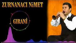 Grani nimet rekor  kıran grani 2019