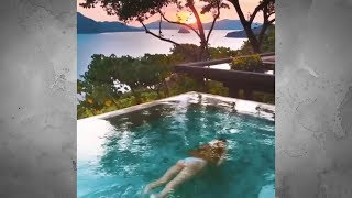 Amazing and Best Travel Videos 1