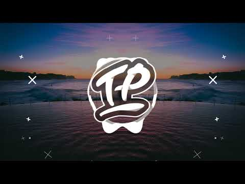 Post Malone - I Fall Apart (Medasin Remix)