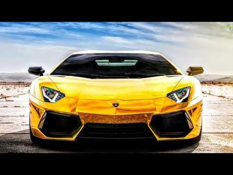 10 ไอเท็มสุดหรูที่มีราคาแพงที่สุดในโลก ที่ทำมาจากทองคำ