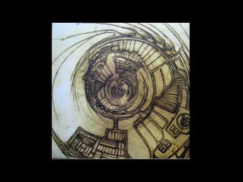 Gescom – ISS:SA [full EP]