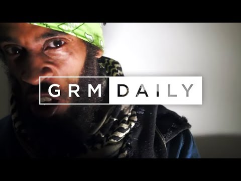 OG ROOTZ - Episode 1 (Wiley Diss) [Music Video]   GRM Daily