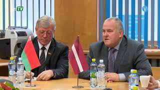 Re:TV Latvijai (05.10.2017.)