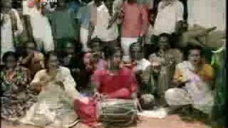 RAJESH ROSHAN AS MUSICIAN IN  Kunwara Baap ...Saj Rahi Gali Meri Maa Mohd Rafi AND OTHERS