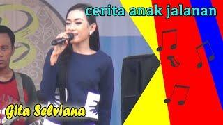 Gambar cover Cerita anak jalanan - Gita Selviana live from SMKN 2 Malang