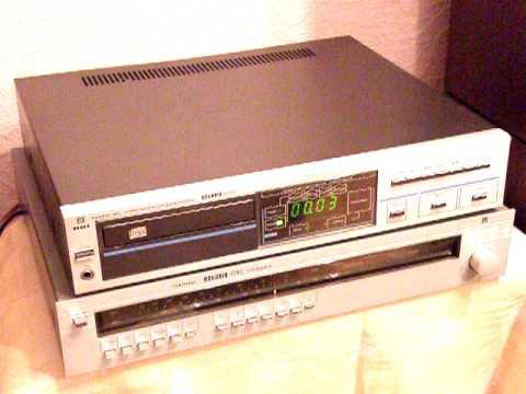 in USSR Estonia-001 stereo