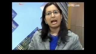 Goa as a real estate destination- NDTV