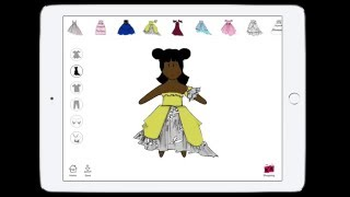 Pori Fashion Show for iPad and iPhone - Free Download on AppStore!