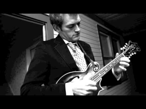 Chris Thile Dead Leaves And The Dirty Ground Solo Youtube