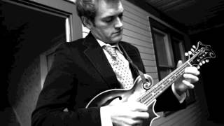 "Chris Thile ""Dead Leaves and The Dirty Ground"" solo"