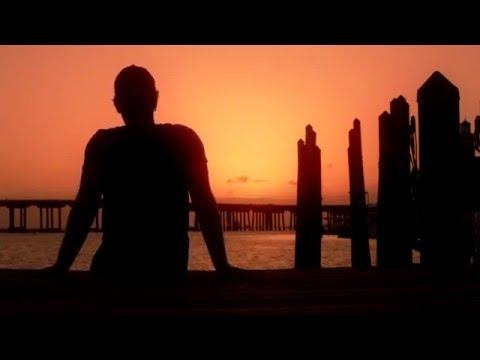 Chuck Wicks - Salt Life (Official Music Video)
