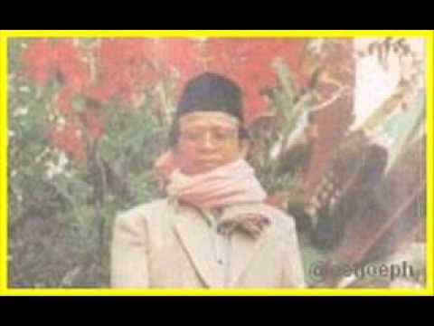 Shalawat Nuril Anwar Ki Balap