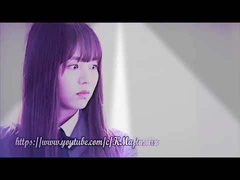 Kaise ye judai hai Very heart touchinglove song hindi Korean remix song